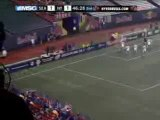 06/20/2009 Seattle Sounders at New York Red Bulls
