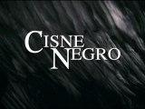 Cisne Negro Spot1 HD [20seg] Español
