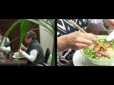 Video d'entreprise pour le restaurant Noi Comptoir du Ry