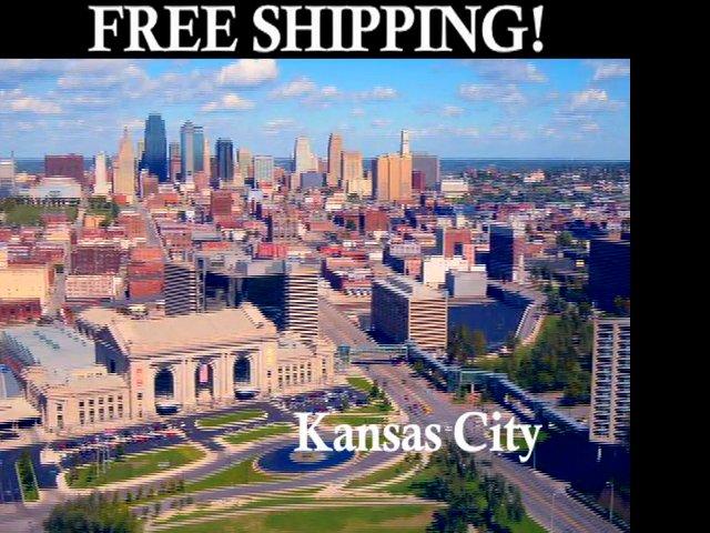 Clawfoot Tubs | Bathtubs | Kansas City, MO