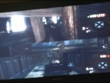 call of duty black ops zombies 4 manches en defi