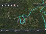 Test Drive Unlimited 2 All 10 Wreck Cars Location on Hawai 3