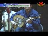 Ethno-Jazz Music by Acclaimed Shem-Tov Levi Ensemble - P1/2
