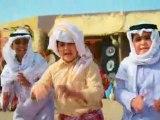 اوبريت حبيبتي يا كويت - بنك الكويت الوطني