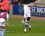 Soccer Skills Edit