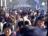 Cina seconda economia, superato Giappone