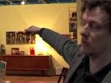 Gondry nous fait visiter son Usine de films amateurs