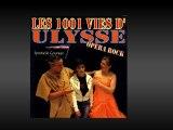 Les1001 vies d'Ulysse à Naucelle