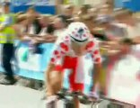 Stage 20 - 53km Saint-Amand-Montrond to Cerilly (TT) - Highlights - 2008 Tour de France