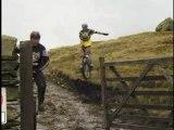 No Cycling - Extreme Unicycling