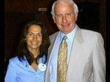 "Jim Rohn  ""Why, Why Not, Why Not Me, Why Not Now?"""