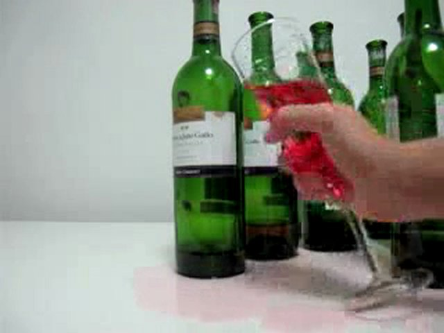 Drink Savvy   Drink Responsibly, Drink Savvy