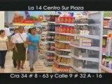 Informativo Web Noticias Febrero 2 de 2011