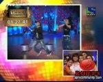 Jhalak Dikhlaja 14th Feb DVD 1
