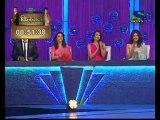 Jhalak Dikhlaja 14th Feb DVD 3