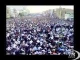 Caos Iran, rivolta a Teheran: scontri tra manifestanti e polizia