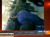 خروش بهمن ـ قیامآفرینان با شعار مرگ بر دیکتاتور