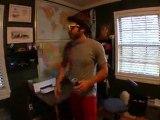 "Levi.com/BMX 2008 Clip of the Week 16 ""Corey Martinez Headquarters"""