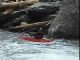 compiled kayaking vids (the words 'best friend' become redifined) numbero 2