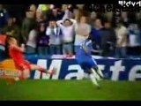 Manchester United v Chelsea - Champions League Final 2008 - Highlights