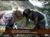 MTB-Freeride TV - Folge 12 - Oakley Womencamp 2008 in Livigno