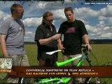 MTB-Freeride TV - Folge 10 - Commencal Bikes 2009 Produktvorstellung