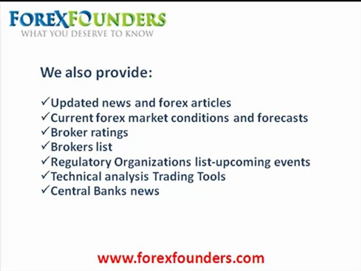 Foreign Exchange Analysis News Headlines | Reuters