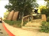 Sole: Fall Down with Darell Stanton