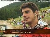 MTB-Freeride TV - Folge 11 - Adidas Slopestyle 2008 - Special