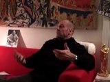 Alain Soral, entretien de février 2011 2/2