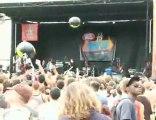 """""""Get Warped"""" With Skullcandy on Warped Tour!"""