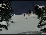 Revelstoke Mountain Resort - Powder Skiing