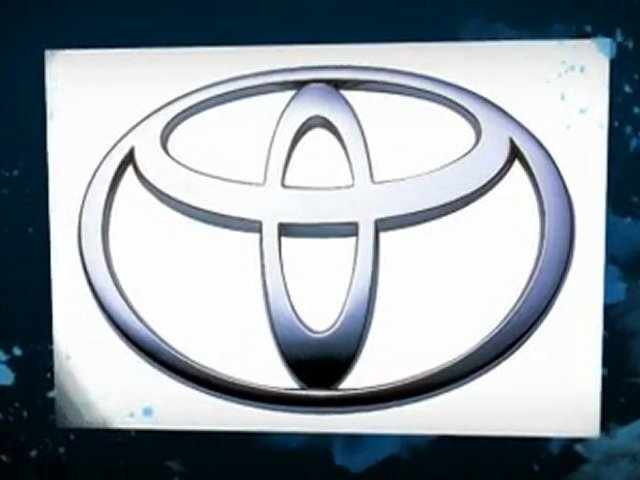 Tracy Toyota 2011 Toyota Land Cruiser