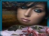 PURE LOVE - ARASH - HELENA - öykü gülen güven