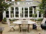 Conservatories UK - Marchwood Conservatories