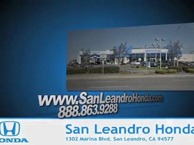 Oakland CA Honda – Honda Insight Prices,