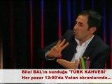 Türk Kahvesi - Mustafa Özdemir _3