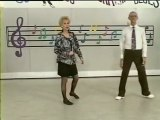 Mambo danse, cours de danse, mambo cours dvd, démo mambo