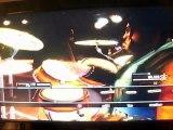 Guitar Hero DLC - Coma White (Expert Vocals FC)