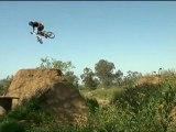 luke parlsow/gary young dirt jumping