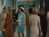 Les femmes du sixième étage - Bande annonce