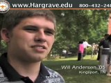 Christian Summer Camps in Virginia - Summer Camps for Boys