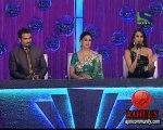 Jhalak Dikhla Jaa 15th Feb DVD part 1