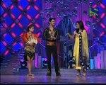 Jhalak Dikhla Jaa 15th Feb DVD part 4