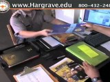 Hargrave Christian Virginia Summer Camp for Boys