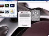 Wetransfer, envoi gratuit de fichiers en ligne (quick-tuto)
