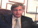 Florida Truck Accident Attorney, Truck Accident Lawyer, ...