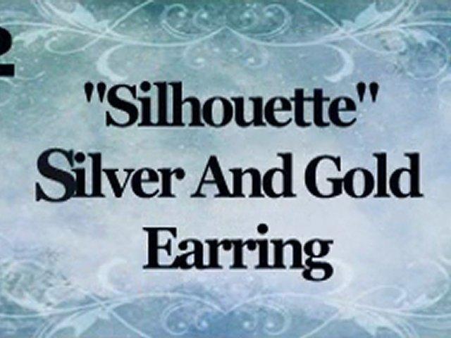 3 Bestselling Dangle Earing Under $500