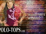 polo sweaters , polo swimwears , wholesale polo shirts ,