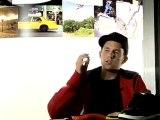 PJ LADD TECH VIDEO